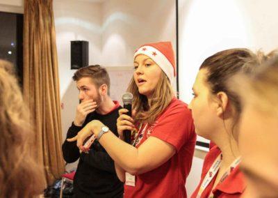Christmas_Bratislava_2017124124