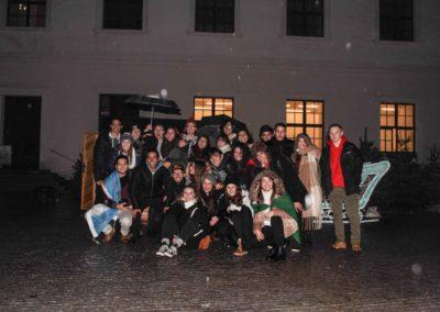 Christmas_Bratislava_20171313
