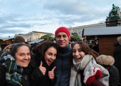 Christmas_Bratislava_2017180180