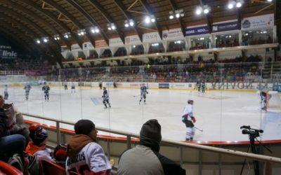 Banska Bystrica Hockey