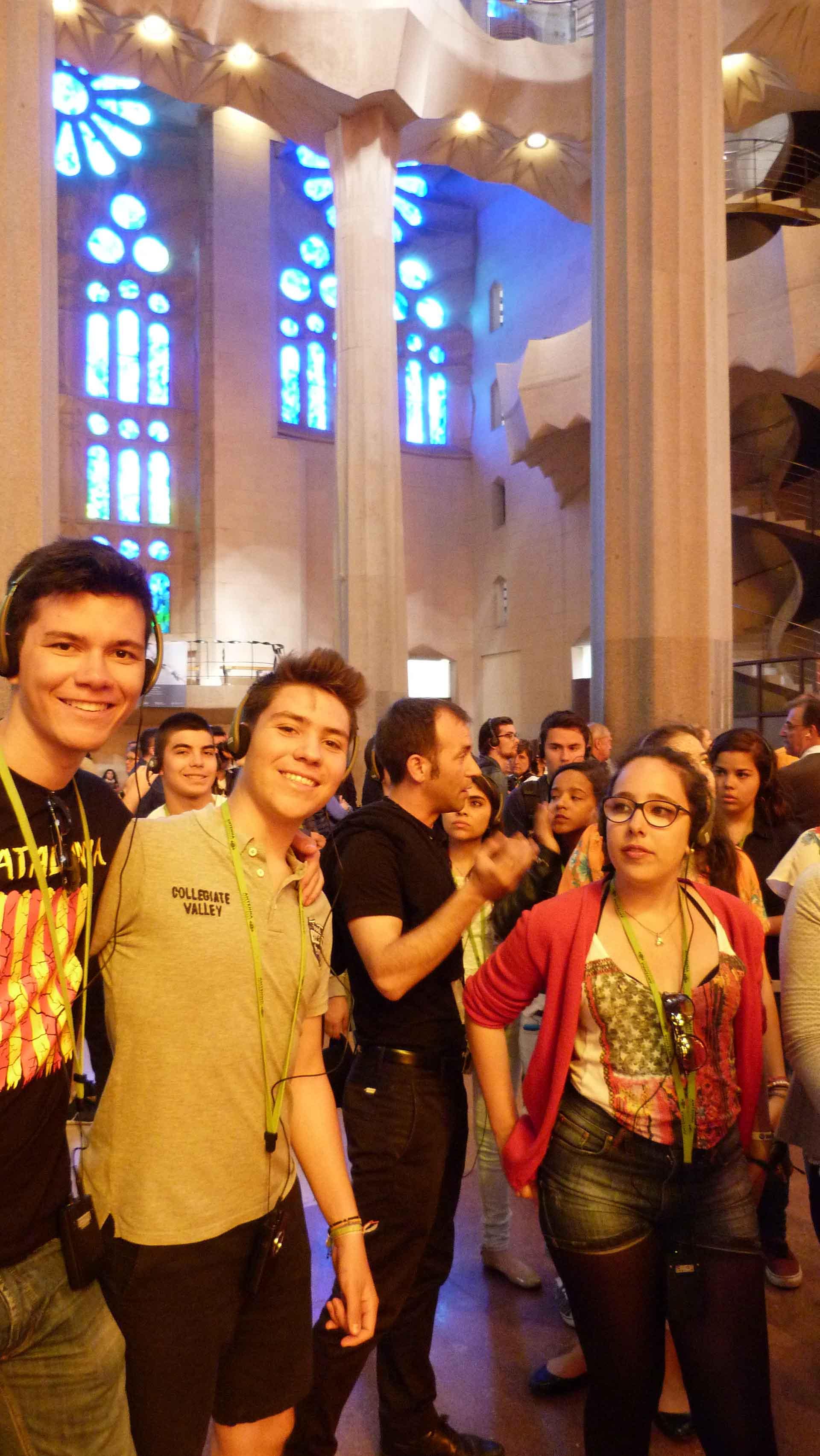 Eurotour_2015_15