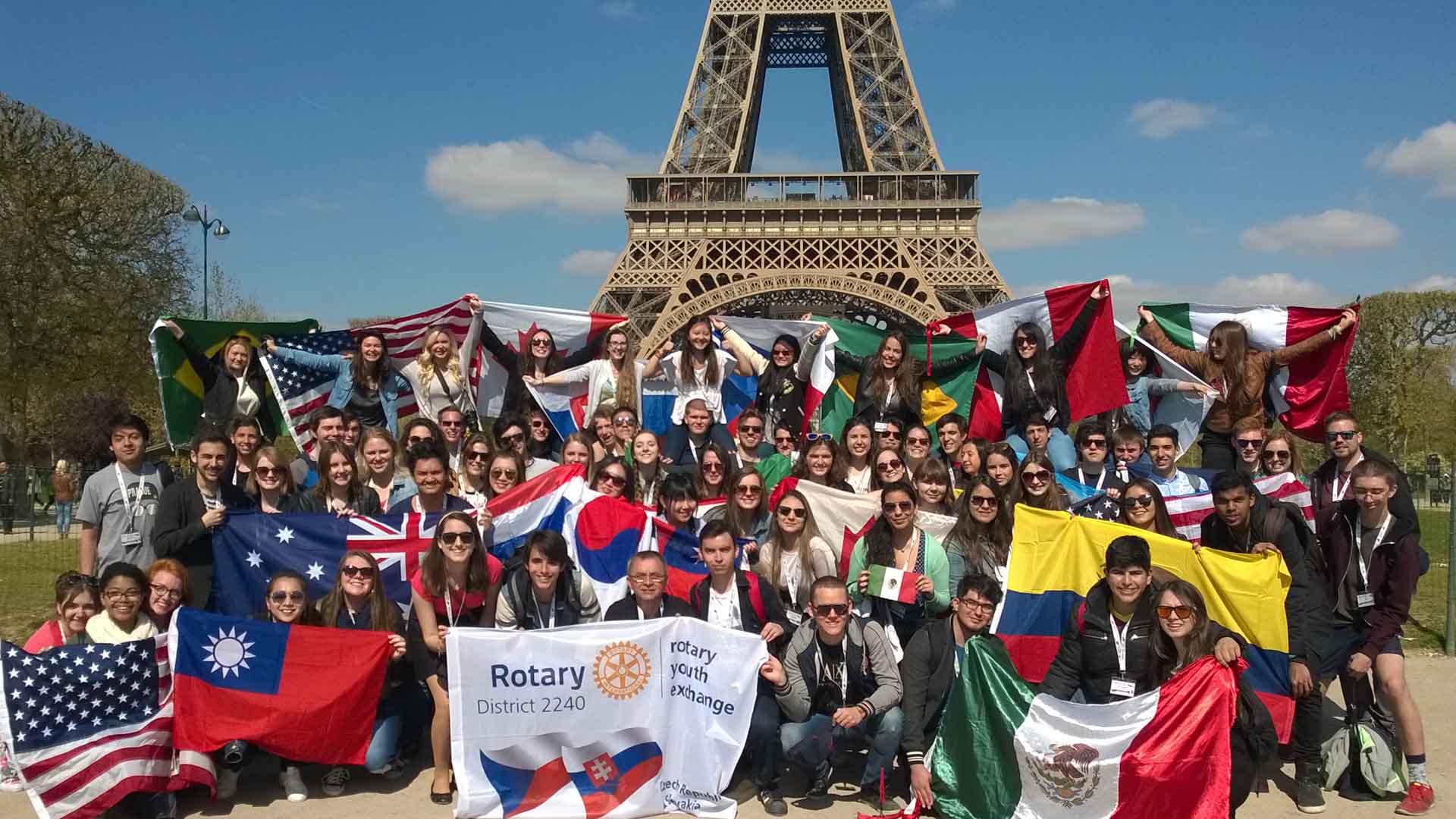 Eurotour_2016_36