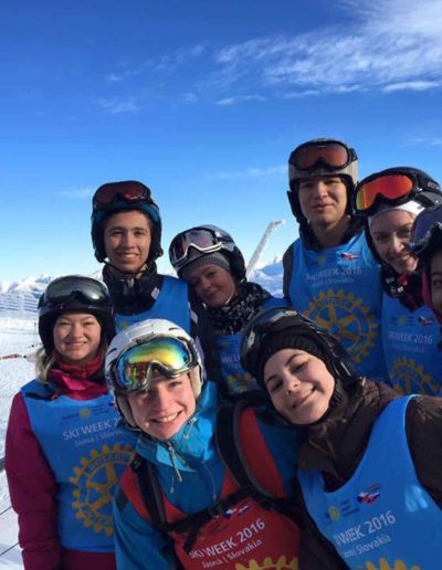Ski_Week_2016_10
