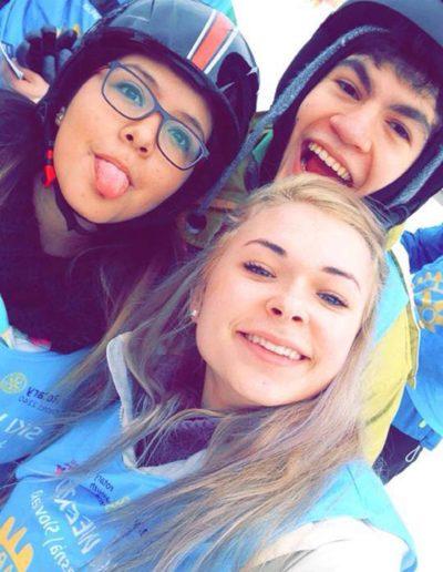 Ski_Week_2016_13