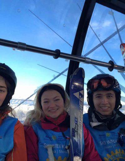 Ski_Week_2016_2