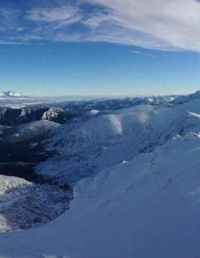 Ski_Week_2016_4