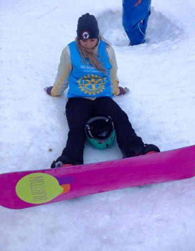 Ski_Week_2016_8
