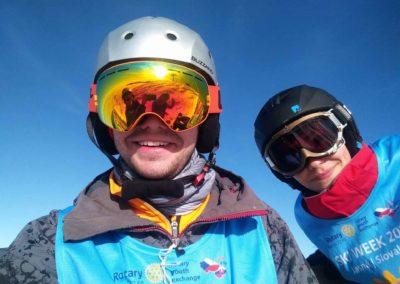 Ski_Week_2017_2