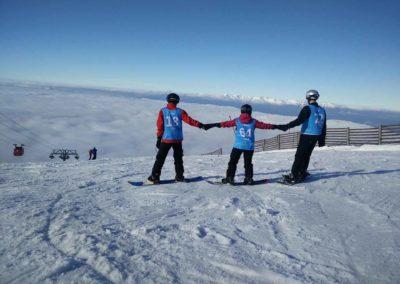 Ski_Week_2017_5