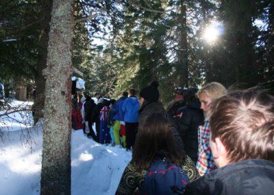 Winter_Tatranska_L_2017_16