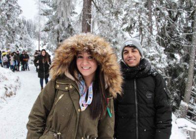 Winter_Tatranska_L_2018_13
