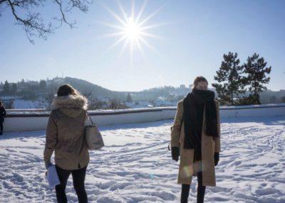 Winter_Trebic_2017_20