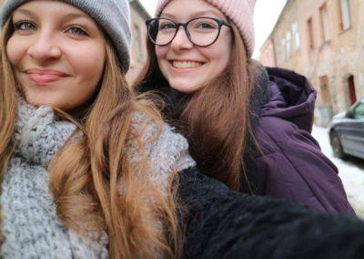 Winter_Trebic_2018_47