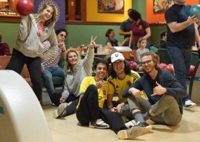 Rotary Blog #11