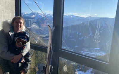 Austria Adventures